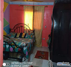 Ad Photo: Apartment 2 bedrooms 1 bath 75 sqm super lux in Ain Shams  Cairo