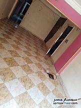 Ad Photo: Apartment 3 bedrooms 1 bath 130 sqm super lux in Ain Shams  Cairo