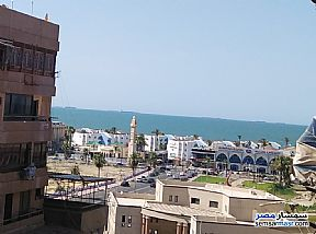 Ad Photo: Apartment 3 bedrooms 2 baths 185 sqm lux in Sharq District  Port Said