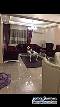 Ad Photo: Apartment 3 bedrooms 2 baths 186 sqm extra super lux in Heliopolis  Cairo