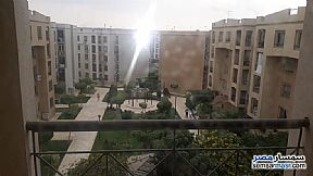 Ad Photo: Apartment 3 bedrooms 3 baths 165 sqm in Rehab City  Cairo