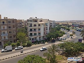 Ad Photo: Apartment 3 bedrooms 4 baths 500 sqm extra super lux in El Ubour City  Qalyubiyah