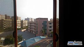 Ad Photo: Apartment 3 bedrooms 2 baths 150 sqm lux in Old Cairo  Cairo