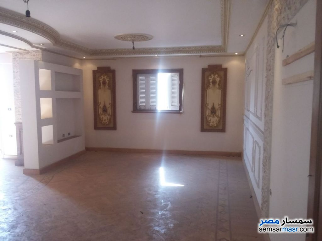 Photo 1 - 3 bedrooms 2 baths 137 sqm extra super lux For Sale Borg Al Arab Alexandira
