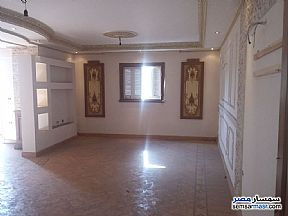 Ad Photo: Apartment 3 bedrooms 2 baths 137 sqm extra super lux in Borg Al Arab  Alexandira
