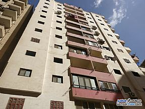 Ad Photo: Apartment 3 bedrooms 2 baths 140 sqm without finish in Kafr Al Sheikh City  Kafr El Sheikh