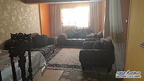 Ad Photo: Apartment 3 bedrooms 1 bath 85 sqm super lux in Marsa Matrouh  Matrouh