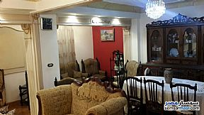 Ad Photo: Apartment 3 bedrooms 1 bath 170 sqm super lux in Nasr City  Cairo