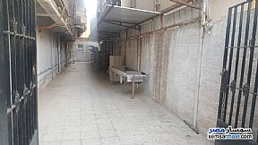 Ad Photo: Apartment 150 sqm in Nasr City  Cairo