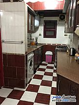 Apartment 3 bedrooms 1 bath 86 sqm extra super lux For Sale 15 May City Cairo - 3