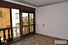 Ad Photo: Apartment 3 bedrooms 2 baths 175 sqm in Sheraton  Cairo