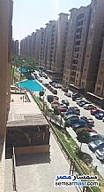 Ad Photo: Apartment 3 bedrooms 3 baths 205 sqm semi finished in Maadi  Cairo