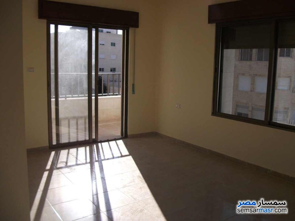 Photo 1 - Apartment 4 bedrooms 1 bath 110 sqm super lux For Sale Borg Al Arab Alexandira