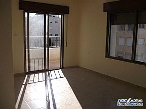 Ad Photo: Apartment 4 bedrooms 1 bath 110 sqm super lux in Borg Al Arab  Alexandira