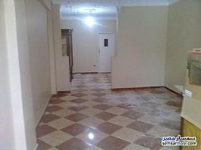 Ad Photo: Apartment 2 bedrooms 1 bath 65 sqm super lux in Borg Al Arab  Alexandira