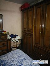 Ad Photo: Apartment 3 bedrooms 1 bath 105 sqm lux in Sheraton  Cairo
