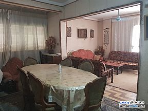 Ad Photo: Apartment 4 bedrooms 2 baths 222 sqm lux in Heliopolis  Cairo