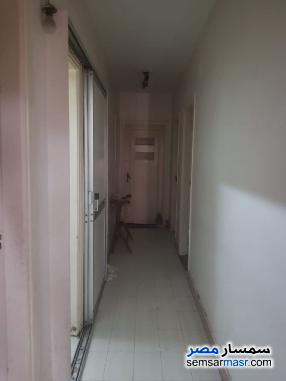Photo 2 - Apartment 4 bedrooms 2 baths 222 sqm lux For Sale Heliopolis Cairo