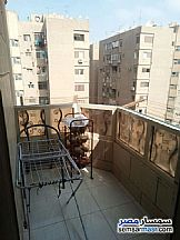 Ad Photo: Apartment 3 bedrooms 2 baths 175 sqm super lux in Heliopolis  Cairo