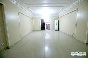 Ad Photo: Apartment 3 bedrooms 2 baths 205 sqm super lux in Al Lbrahimiyyah  Alexandira