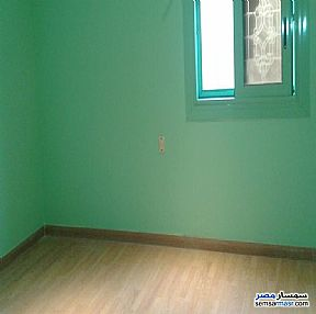 Ad Photo: Apartment 2 bedrooms 1 bath 180 sqm super lux in Heliopolis  Cairo