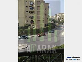 Ad Photo: Apartment 3 bedrooms 3 baths 210 sqm extra super lux in Ashgar City  6th of October