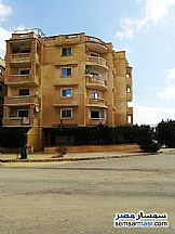 Ad Photo: Apartment 3 bedrooms 2 baths 220 sqm extra super lux in Districts  6th of October