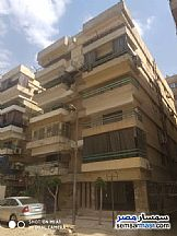 Ad Photo: Apartment 2 bedrooms 2 baths 125 sqm lux in Al Salam City  Cairo