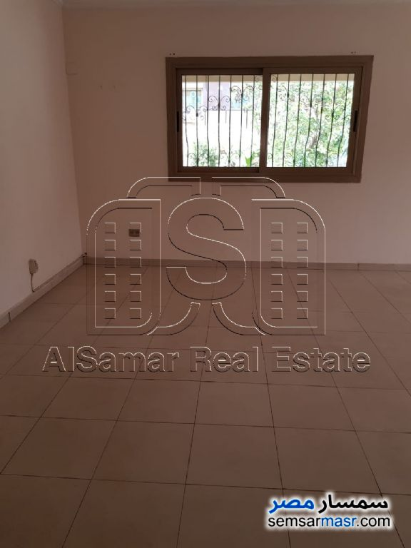 Photo 1 - Apartment 2 bedrooms 2 baths 140 sqm super lux For Sale Maadi Cairo