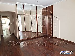 Apartment 2 bedrooms 2 baths 140 sqm super lux For Sale Maadi Cairo - 6