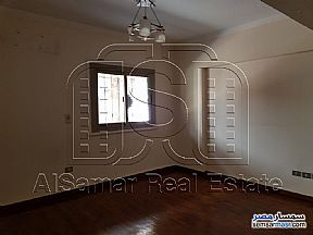 Apartment 2 bedrooms 2 baths 140 sqm super lux For Sale Maadi Cairo - 7