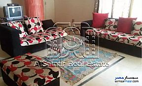 Ad Photo: Apartment 3 bedrooms 2 baths 172 sqm super lux in Maadi  Cairo