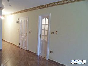 Ad Photo: Apartment 2 bedrooms 1 bath 140 sqm super lux in Heliopolis  Cairo