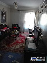 Ad Photo: Apartment 2 bedrooms 1 bath 125 sqm lux in Port Fouad  Port Said