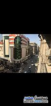 Ad Photo: Apartment 5 bedrooms 3 baths 300 sqm lux in Downtown Cairo  Cairo
