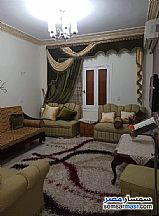 Ad Photo: Apartment 2 bedrooms 1 bath 100 sqm extra super lux in Downtown Cairo  Cairo