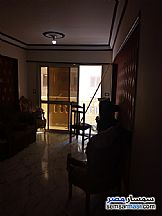 Apartment 2 bedrooms 1 bath 80 sqm extra super lux For Sale Agami Alexandira - 1