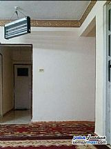 Ad Photo: Apartment 3 bedrooms 2 baths 107 sqm in Districts  6th of October