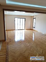 Ad Photo: Apartment 3 bedrooms 2 baths 225 sqm extra super lux in El Motamayez District  6th of October