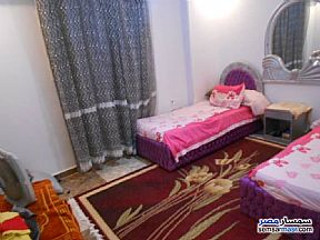 Ad Photo: Apartment 2 bedrooms 2 baths 135 sqm in Haram  Giza