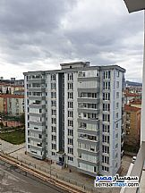 Apartment 3 bedrooms 2 baths 185 sqm super lux