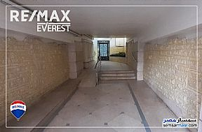 Ad Photo: Apartment 3 bedrooms 1 bath 161 sqm super lux in Zamalek  Cairo