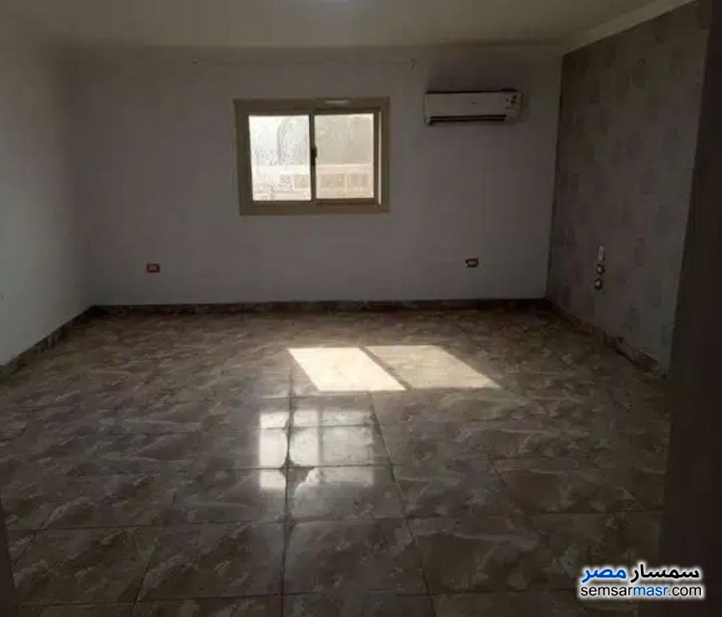 Photo 1 - Apartment 3 bedrooms 2 baths 235 sqm extra super lux For Sale Mohandessin Giza
