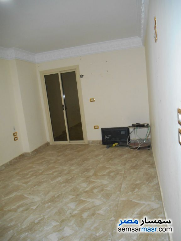 Photo 8 - Apartment 3 bedrooms 2 baths 235 sqm extra super lux For Sale Mohandessin Giza
