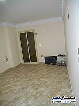 Apartment 3 bedrooms 2 baths 235 sqm extra super lux For Sale Mohandessin Giza - 8