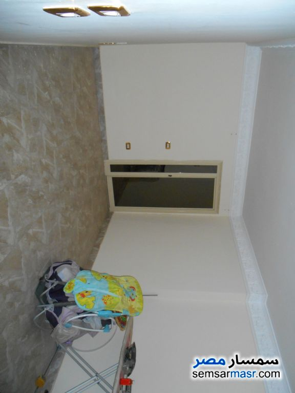 Photo 9 - Apartment 3 bedrooms 2 baths 235 sqm extra super lux For Sale Mohandessin Giza