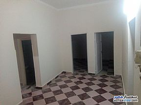 Ad Photo: Apartment 3 bedrooms 1 bath 90 sqm super lux in Halwan  Cairo