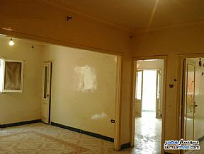 Ad Photo: Apartment 5 bedrooms 1 bath 130 sqm in Mansura  Daqahliyah
