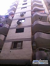 Ad Photo: Apartment 3 bedrooms 2 baths 139 sqm without finish in Haram  Giza