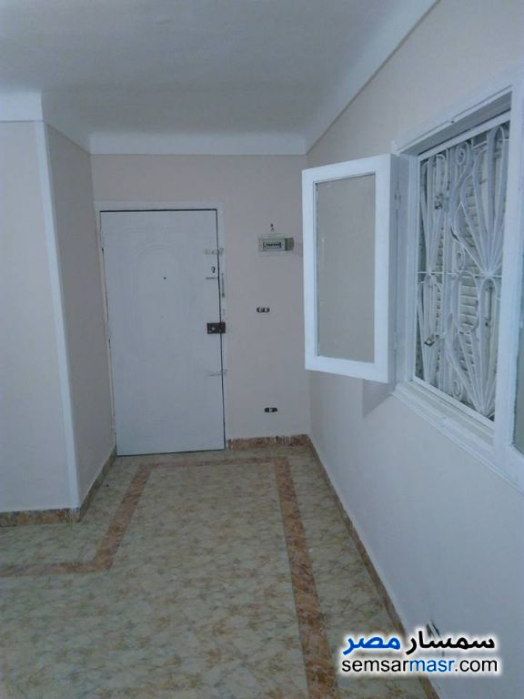 Photo 6 - Apartment 2 bedrooms 1 bath 90 sqm extra super lux For Sale Asafra Alexandira